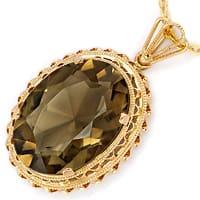 Diamanten Schmuck Uhren 58488