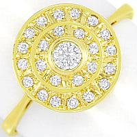 Diamanten Schmuck Uhren 62364