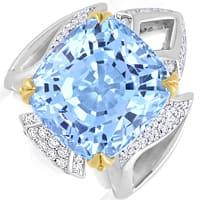 Diamanten Schmuck Uhren 60904