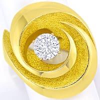 Diamanten Schmuck Uhren 71635