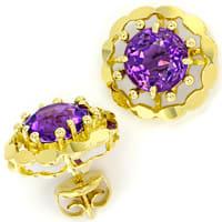 Diamanten Schmuck Uhren 56055