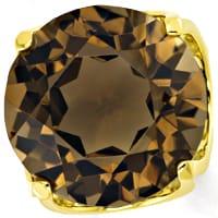 Diamanten Schmuck Uhren 50512