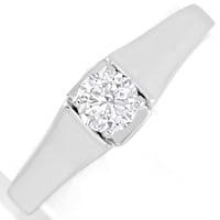 Diamanten Schmuck Uhren 29071