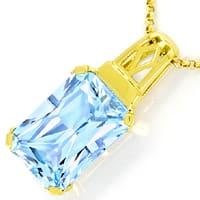 Diamanten Schmuck Uhren 51403