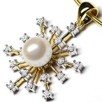 Diamanten Schmuck Uhren 66250