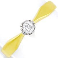 Diamanten Schmuck Uhren 26993
