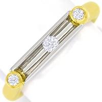 Diamanten Schmuck Uhren 44593