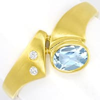 Diamanten Schmuck Uhren 48217