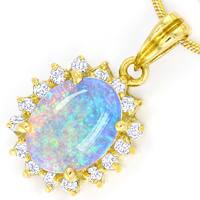 Diamanten Schmuck Uhren 47927