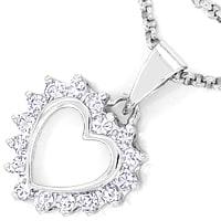 Diamanten Schmuck Uhren 34644