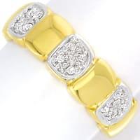 Diamanten Schmuck Uhren 52247