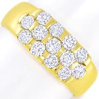Diamanten Schmuck Uhren 50993