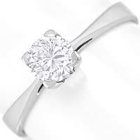 Diamanten Schmuck Uhren 27624