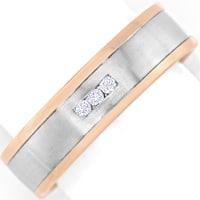 Diamanten Schmuck Uhren 36083