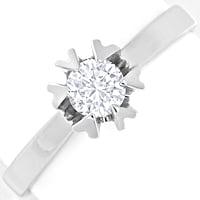 Diamanten Schmuck Uhren 29576
