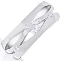 Diamanten Schmuck Uhren 32818