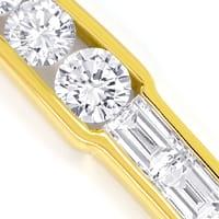 Diamanten Schmuck Uhren 68399