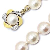 Diamanten Schmuck Uhren 35597