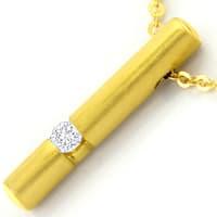 Diamanten Schmuck Uhren 42395
