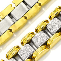 Diamanten Schmuck Uhren 81466