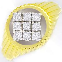 Diamanten Schmuck Uhren 51996