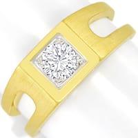Diamanten Schmuck Uhren 47465