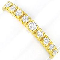 Diamanten Schmuck Uhren 47798