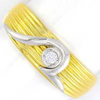 Diamanten Schmuck Uhren 46075