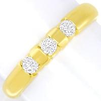 Diamanten Schmuck Uhren 36179