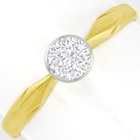 Diamanten Schmuck Uhren 32109