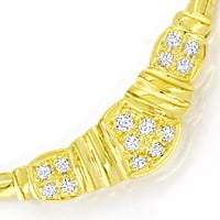 Diamanten Schmuck Uhren 56396