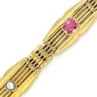 Diamanten Schmuck Uhren 51970