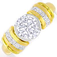 Diamanten Schmuck Uhren 49800