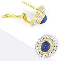 Diamanten Schmuck Uhren 51629
