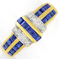 Diamanten Schmuck Uhren 70209