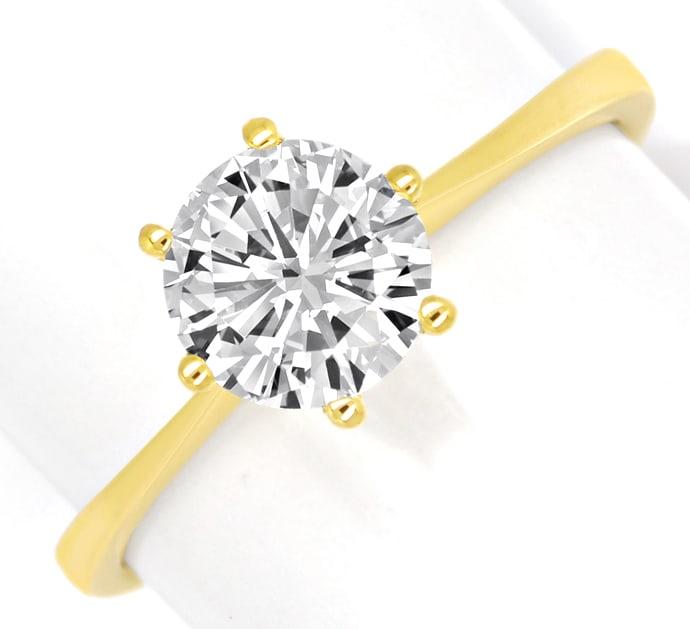 diamanten gold schmuck uhren in gold platin von gold 24. Black Bedroom Furniture Sets. Home Design Ideas