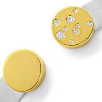 Diamanten Schmuck Uhren 47691