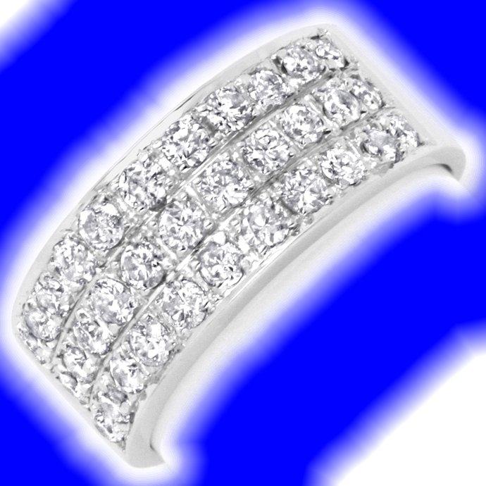 Diamant Oder Brilliant Was Ist Wertvoller