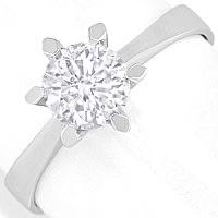 Diamanten Schmuck Uhren 30907