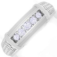 Diamanten Schmuck Uhren 45423