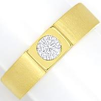 Diamanten Schmuck Uhren 49565