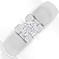Diamanten Schmuck Uhren 29566