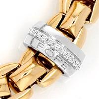 Diamanten Schmuck Uhren 56776