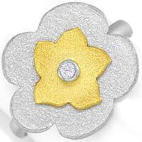 Diamanten Schmuck Uhren 81497
