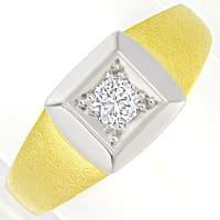 Diamanten Schmuck Uhren 54095