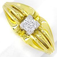 Diamanten Schmuck Uhren 52538