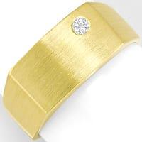 Diamanten Schmuck Uhren 34951