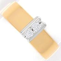 Diamanten Schmuck Uhren 30723