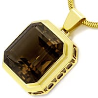 Diamanten Schmuck Uhren 44861