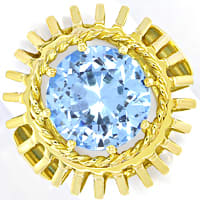 Diamanten Schmuck Uhren 68785